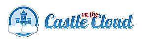 logo de la página de castleonthecloud
