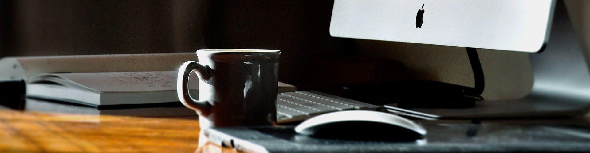 imagen representativa de dseño web wordpress
